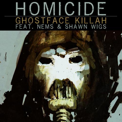 ghostface-homicide