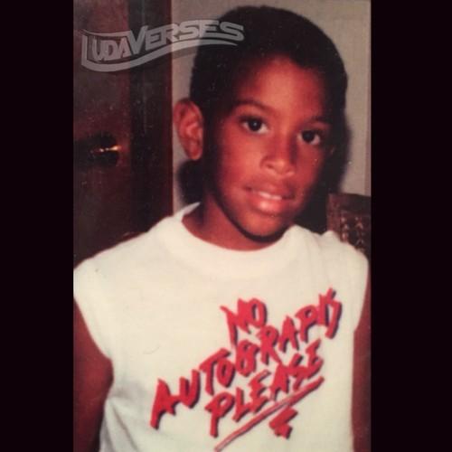 ludacris-nutmeg-freestyle