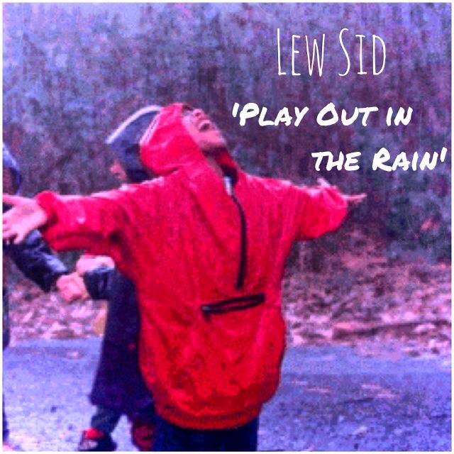 Lew Sid
