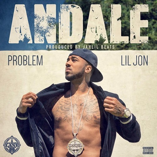 problem andale