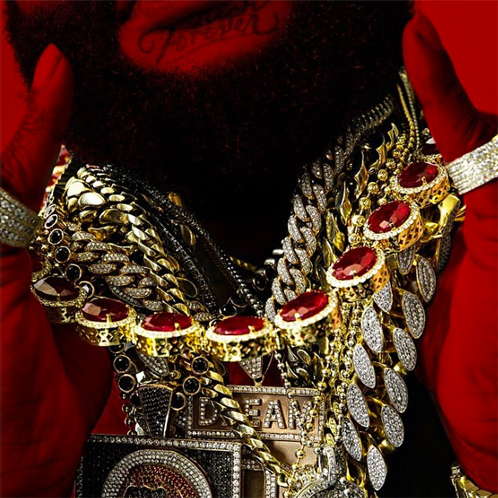 rick-ross-hood-billionaire-red