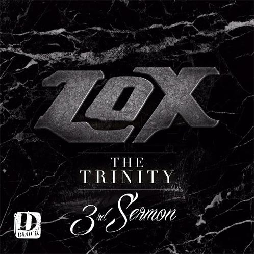 the-lox-trinity-3rd