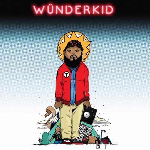 thelonious-martin-wunderkid
