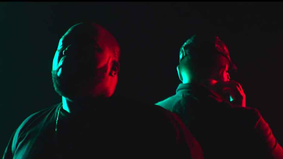 Run-The-Jewels-Oh-My-Darling-Dont-Cry-Official-Video-