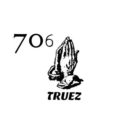 706god