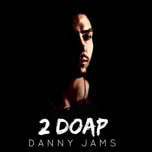 Danny Jams 2 DOAP