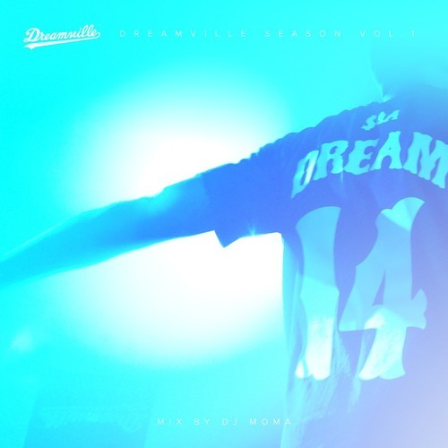 Dreamville Season