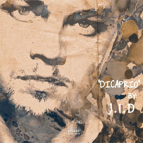 J.I.D. Dicaprio