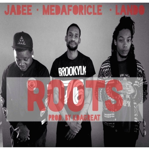 Jabee Roots