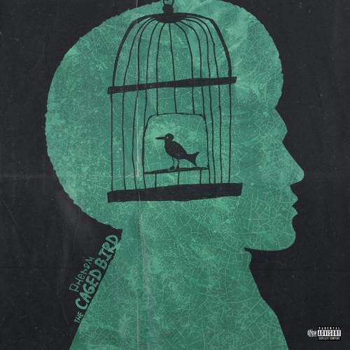 Phenom The Caged Bird