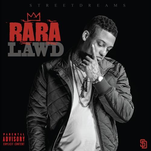 RaRa Lawd