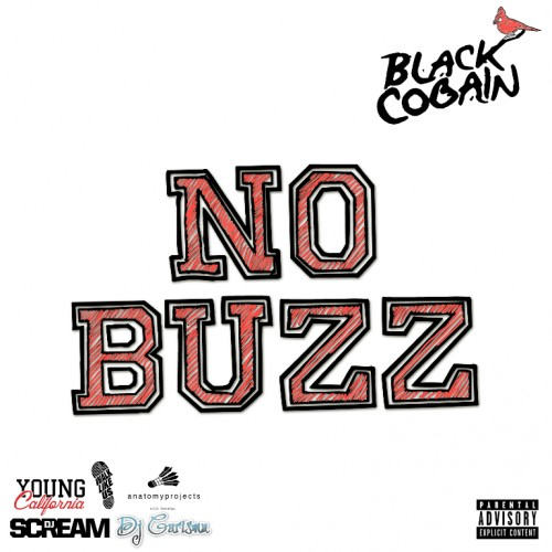 black-cobain-no-buzz