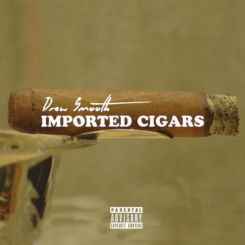drew smooth imported cigars