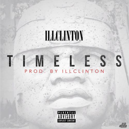 illclinton timeless