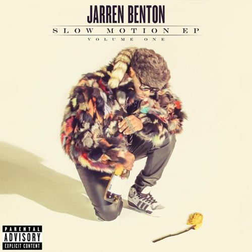 jarren-benton-slow-motion-ep
