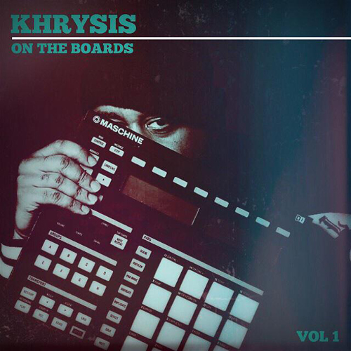 khrysis-khrysis-on-the-boards-vol-1