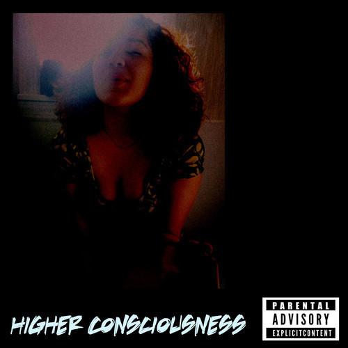 kyle bent Higher Consciousness