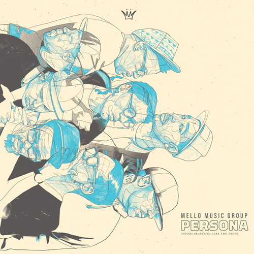 mello-music-persona