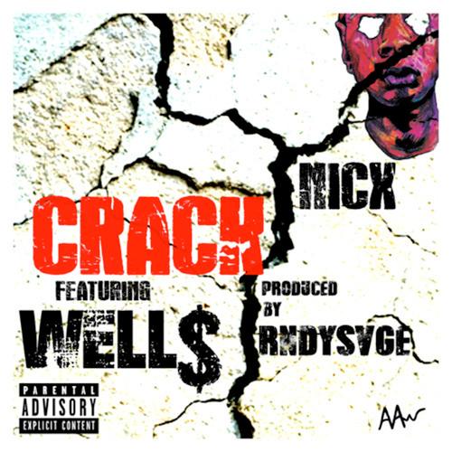 nicx-crack-wells