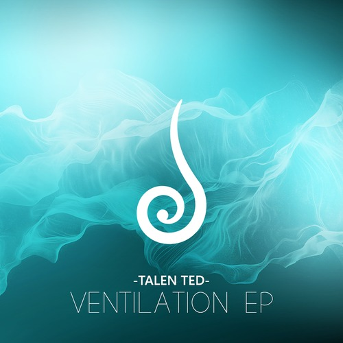 talen ted ventiliation ep