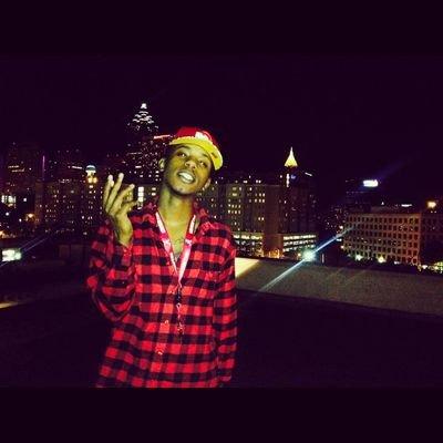 tommy-swisher-drunk in Atlanta