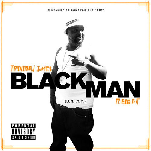 trinidad-james-blackman-part-1