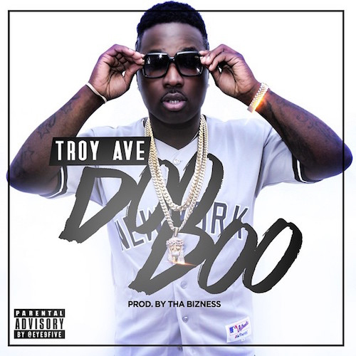 troy-ave-boo-boo