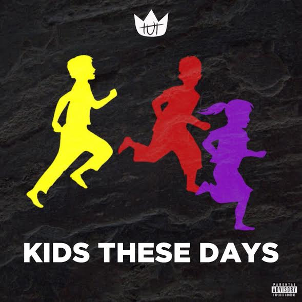 tut-kids-these-days