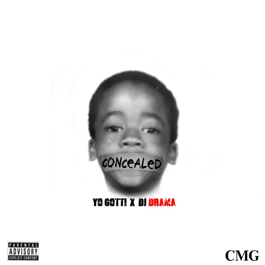 yo-gotti-dj-drama-concealed
