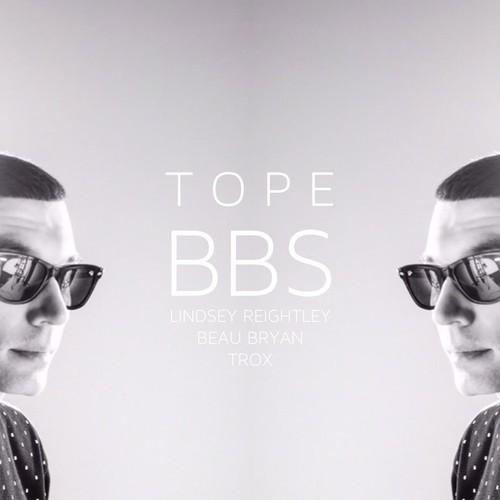 TOPE BBS