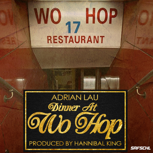 adrian-lau-dinner-at-wo-hop-ep