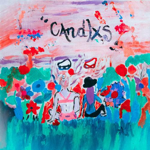 angel-haze-candlxs
