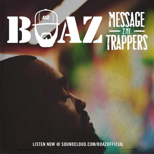 boaz-message-to-my-trappers