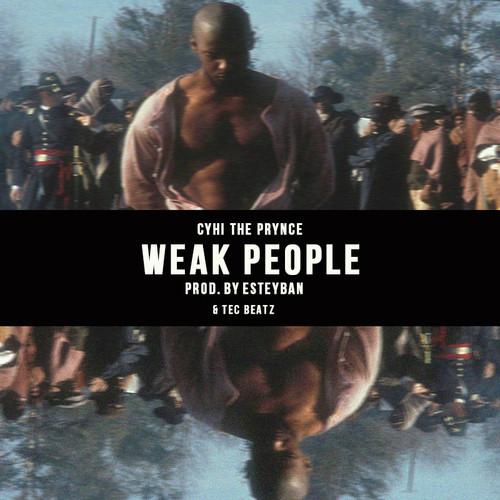 cyhi-weak-people