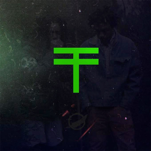earthgang-torba-monday