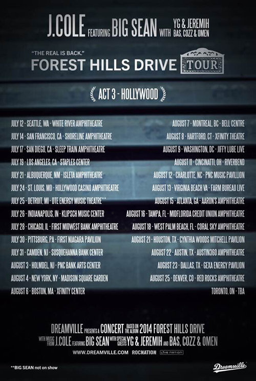j-cole-forest-hills-drive-hollywood-tour
