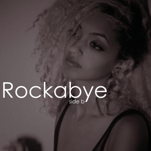 melat-rockabye