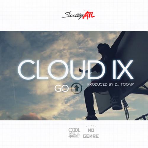 scotty-atl-cloud-ix-go-up