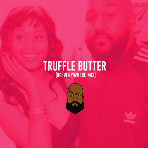 sean-falyon-truffle-butter-freestyle
