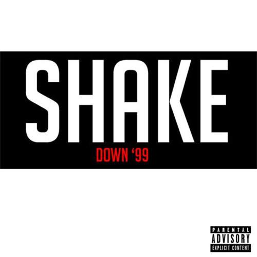 vic-mensa-shakedown