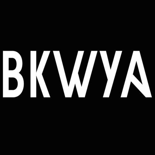 BKWYA