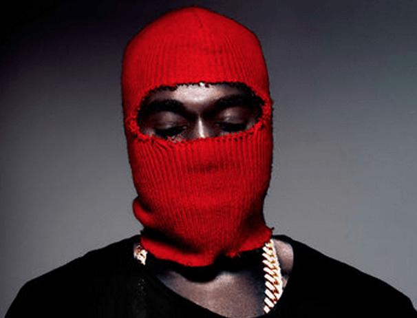 Kanye-West-awesome