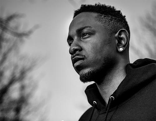 Kendrick-Lamar release date