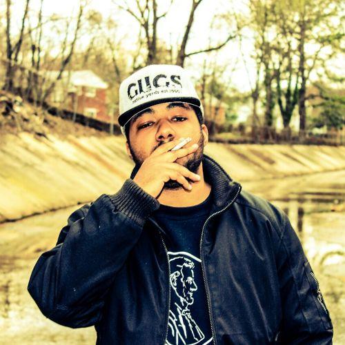 Rob Regal Cigarettes