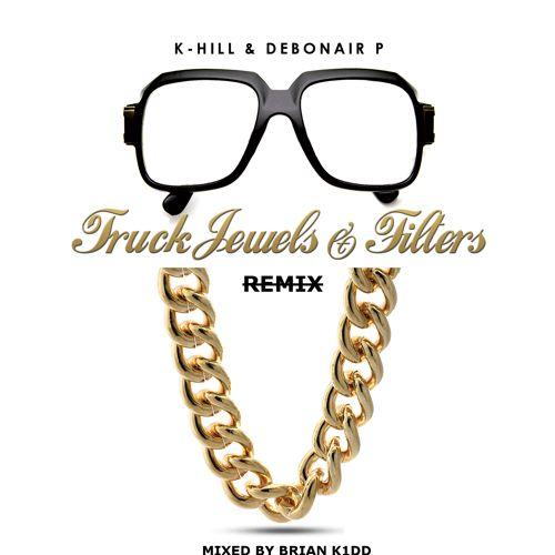Truck Jewels Remix