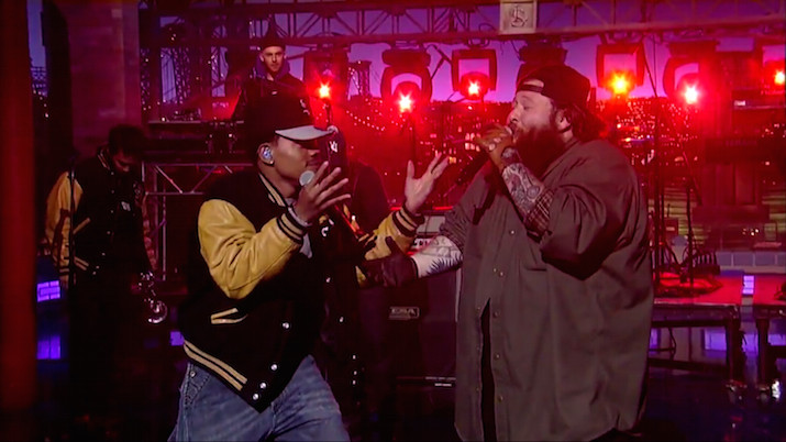 action-bronson-chance-the-rapper-letterman