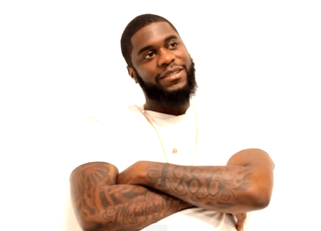 big krit bad side of touring