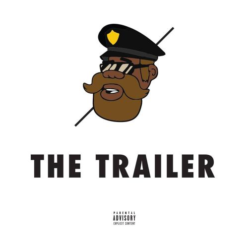 bk bambino the trailer