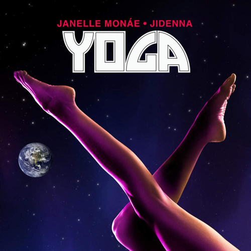 janelle-monae-yoga-jidenna
