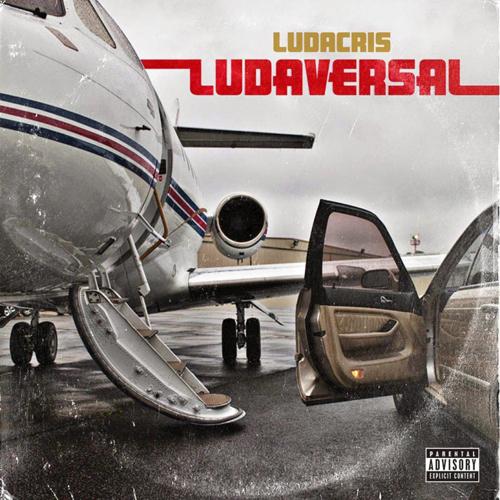ludacris-ludaversal-cover2
